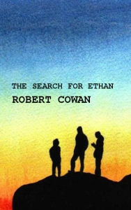 ethan cover5x8 title moved
